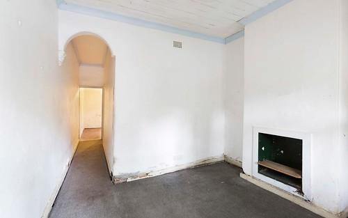 26 Flora St, Erskineville NSW 2043