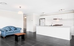 36 Lapwing Street, Aberglasslyn NSW