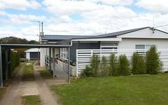 3 Roberson Street, Berridale NSW