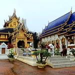 Wat Den Sa-Ree Sri Muang Gaen. thumbnail