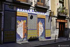 20180718 Madrid-Austrias (14) R01 (Nikobo3) Tags: europe europa españa spain madrid austrias urban street travel viajes nikon nikond800 d800 sigma3514art nikobo joségarcíacobo