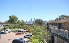 98/6 Manning Tce, South Perth WA