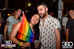 Pride-69