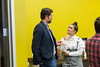 20180614_AI_for_the_Greater_Good-114.jpg (Chicagoland Chamber of Commerce) Tags: forum chicagolandchamberofcommerce networking microsoft aiforthegreatergood program chicago businesstobusiness seminar lunchlearn businessnetworking universityofphoenix presentation artificialintelligence