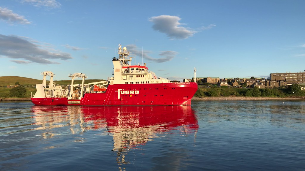 The Worlds Newest Photos Of Fugro - Flickr Hive Mind-7697