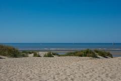 Groenendijk. (Azariel01) Tags: 2018 oostduinkerke belgique belgie belgium plage beach sand sable mer sea zee noordzee northsea merdunord dune duin sailboats voiliers groenendijk
