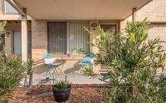 23/12-14 Barker Street, St Marys NSW
