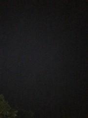 all black (光輝蘇) Tags: night kk