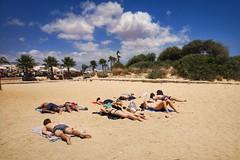 Makronissos Beach (59) (Polis Poliviou) Tags: ©polispoliviou2018 polispoliviou polis poliviou traveldestination ayianapa travelphotos travelphotography summer2018 beachphotos cyprus cyprustheallyearroundisland cyprusinyourheart yearroundisland zypern republicofcyprus κύπροσ cipro chypre chipre cypern protaras famagusta holiday holidays vacations sea beach light mediterranean summer beauty bay coast makronissosbeach makronissosbay sand sandy bikini swim swimming waves