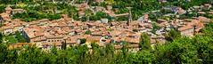 P1050823 (Denis-07) Tags: rhonesalpesauvergne ardéche 07 village paysage lesvans rhônealpes france