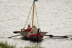 2018-06-22 K3 Colorado (51) (Paul-W) Tags: boat vikings norse replicanordicboat lakeestes estespark colorado 2018