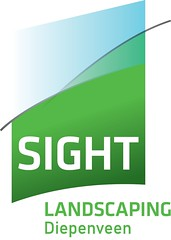 "2808_SightLandscaping_Logo_DEF_PMS-U • <a style=""font-size:0.8em;"" href=""http://www.flickr.com/photos/148144884@N06/29322252748/"" target=""_blank"">View on Flickr</a>"