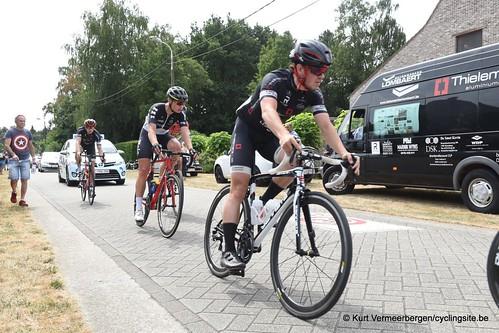 GP Rik Van Looy (395)