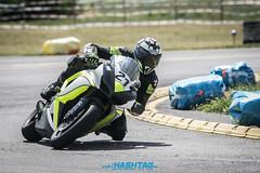 trening_sobota-45