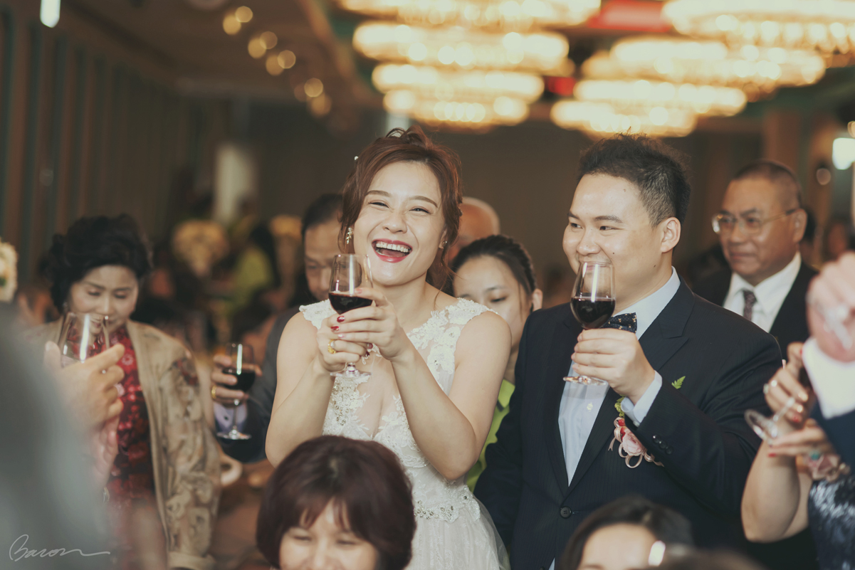 Color_205,婚禮紀錄, 婚攝, 婚禮攝影, 婚攝培根,南港萬怡酒店, 愛瑞思新娘秘書造型團隊, Ariesy Professional Bridal Stylists Studio