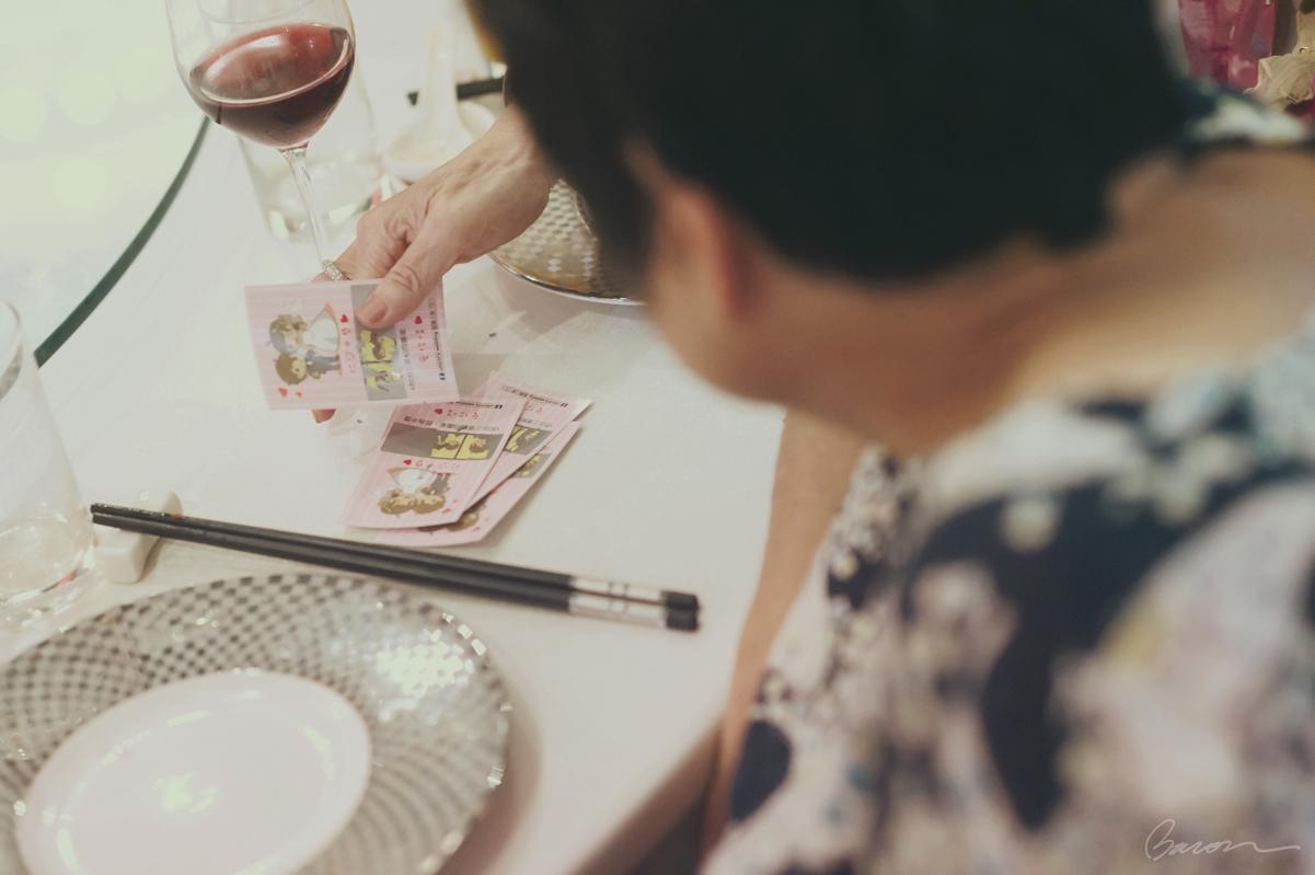 Color_186,婚禮紀錄, 婚攝, 婚禮攝影, 婚攝培根,南港萬怡酒店, 愛瑞思新娘秘書造型團隊, Ariesy Professional Bridal Stylists Studio