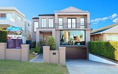 57 Townson Street, Blakehurst NSW