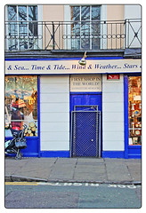 The First Shop in the World, King William Walk, Greenwich, London, England UK (Stuart Smith AUS) Tags: 500d access adit aperture archway aus australia britain british canoneos500d casement doorfurniture doorknobs doors doorways dormer england english entrances entries entry eos500d explore fences firstshopintheworld gates gbr geo:lon=000804333 geo:lat=5148104708 geotagged greatbritain greenwich httpstudiaphotos ingress ingression london opening openings perth porthole portico primemeridian shutters stuartsmith stuartsmithstudiaphotos studiaphotos threshold uk unitedkingdom vestibule westernaustralia windows wonderful wwwstudiaphotos kingwilliamwalk nauticalia