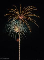 _MC_1974 (matxutca (cindy)) Tags: draper utah draperdays fireworks colors burst outdoors celebration explode explosion sky dark night longexposure bulb canonef100400mmf4556lisii canon canoneos5dmarkiii