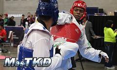 Taekwondo-Spokane-142