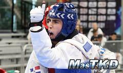Taekwondo-Spokane-87