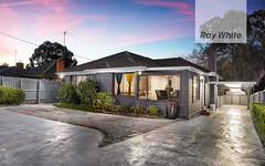 380 Grimshaw Street, Bundoora VIC