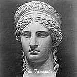 Mitologia greco romana - Dèi Olimpici (storici) Tags: artemide atena dei olimpici demetra