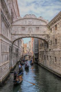 SL080618 Venice 14.jpg