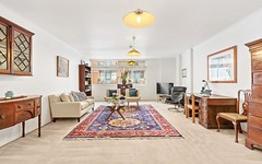 48/150 Forbes Street, Woolloomooloo NSW