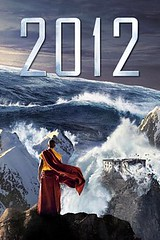 2012 (2009) (Mkv_Zone) Tags: 20122009engsub 20122009fullmoviedownload 20122009fullmoviedownloadenglishsubtitles 20122009fullmoviedownloadinhindi 20122009fullmoviewatchonlinehd 20122009subscene 20122009subtitle 2012downloadsubindo apocalypse ark civilization destruction disaster download20122009hindidubbed download20122009torrent download2012withenglishsubtitle downloadfilm20122009fullmovie downloadfilm20122009ganool downloadfilm20122009indoxxi downloadfilm20122009lk21 downloadfilm2012bluray downloadfilm2012dunia21 downloadfilm2012subtitleindonesia endoftheworld mayan naturaldisaster solar volcaniceruption