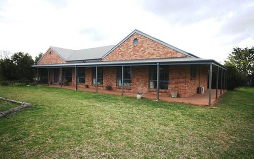 15-17 Wiradjuri Close, Mudgee NSW