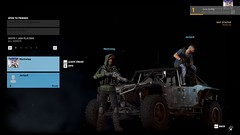 20170326121009_1 (Mechwing) Tags: tomsclancy ghost wildlands recon