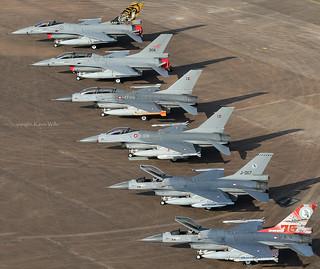 F-16s_2_RIAT2018_KEVINWILLS_5668 copy
