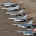 F-16s_2_RIAT2018_KEVINWILLS_5668 copy (KdoubleU2017) Tags: