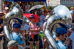 _DSC6162 (durr-architect) Tags: four days marches nijmegen vierdaagse walk walking event via gladiola sportive sports people crowd outdoor
