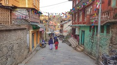 20180317_170259-01 (World Wild Tour - 500 days around the world) Tags: annapurna world wild tour worldwildtour snow pokhara kathmandu trekking himalaya everest landscape sunset sunrise montain