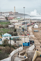 _DSC4536 (BasiaBM) Tags: rabat udayas kasbah morocco