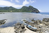 End of Basco (Arne Kuilman) Tags: batanes basco philippines island travel holiday filipijnnen