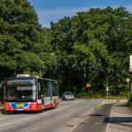 KViP 1739 | Wedel, Tinsdaler Weg (Grenzweg) thumbnail