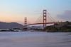 IMG_0373A (Aaron Lynton) Tags: sanfrancisco lyntonproductions canon bakerbeach baker beach san fran sanfran goldengatebridge