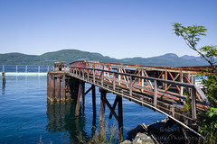 ROSH3536-Edit.jpg (Roshine Photography) Tags: porth'kusam kelseybay sayward abandonedwharf waterfront pier britishcolumbia canada ca