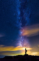 _EVE7061-Edit (Steve Everitt) Tags: haría canarias spain es milkyway milky way space astro astrotracer pentaxastrotracer pentax dfa1530 pentaxdfa1530 astronomy astrophotography