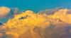 _DSC0188 (johnjmurphyiii) Tags: 06416 clouds connecticut cromwell originalnef shelly sky spring tamron18400 usa yard johnjmurphyiii