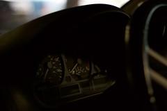 Speedometer (Treshet) Tags: car speedometer t6i canon 750d