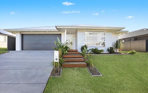24 Rosemary Avenue, Wauchope NSW