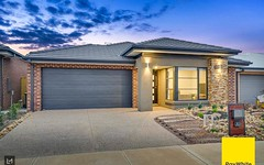 3 Coorong Walk, Werribee Vic