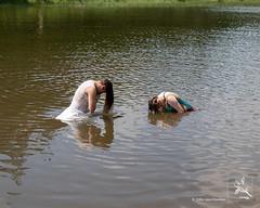 180610 Elfenshoot-1448 (Jokie_Pokie_fotos) Tags: constance elvenshoot jokevanruiten kootwijk