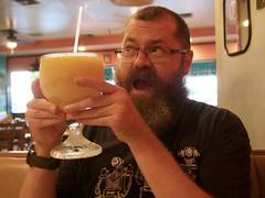 American Margaritas (CubOz) Tags: margarita alcohol america