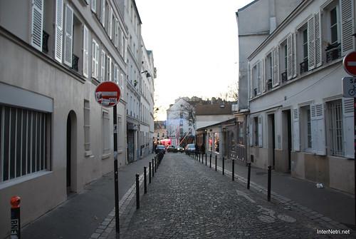 Париж, Франція France InterNetri 0219