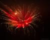 DMP_1211 (alohadave) Tags: effects fireworks massachusetts milton milton2018fireworks night norfolkcounty northamerica overcast pentaxk5 places sky unitedstates smcpda60250mmf4edifsdm
